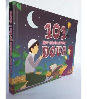 101 Kur'anska priča i dova