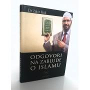 ODGOVORI NA ZABLUDE O ISLAMU