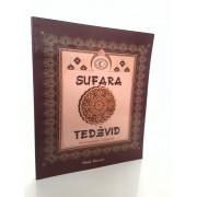 SUFARA TEDZVID