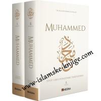 MUHAMMED - život i djelo posljednjeg Vjerovjesnika (2 toma)
