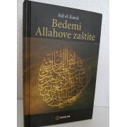 Bedemi Allahove zaštite
