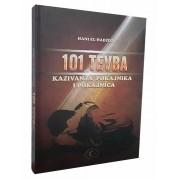 101 Tevba