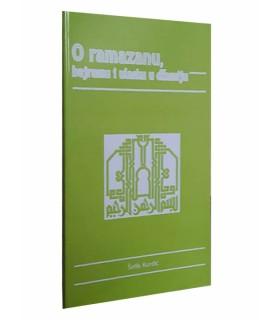 O Ramazanu bajramu I ulaska u džamije