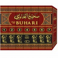 Sahih El-Buhari