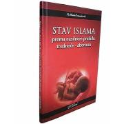 Stav islama prema nasilnom prekidu trudnoce-abortusu