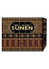 Sunen ebu Davud 7 knjiga (zbirka hadisa sa komentarom)