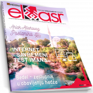 El-Asr jul/aug 2017 (79)